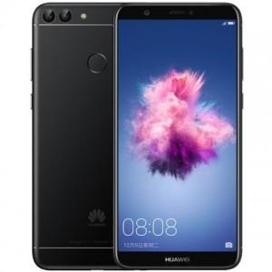 Huawei P Smart LCD Screen Complete Replacement Repair