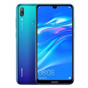 Huawei Y7 2019 Y7 Pro 2019 LCD Screen Replacement Repair