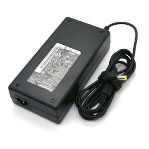 19.5V 6.7A Power Adapter AC-DC Power Supply for Lenovo All In One PC