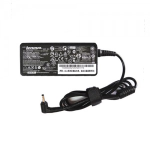 20V 2.25A Lenovo Notebook Power Adapter Laptop Charger 4mm x1.7mm