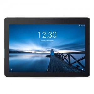 Lenovo Tab E10 TB-X104F Touch Screen Digitizer Replacement Repair