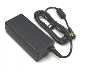 19V 3.42A Power Adapter AC-DC Power Supply for LG LED Monitor