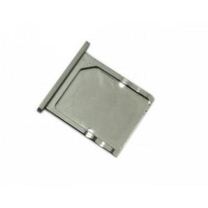 SIM Card Holder SIM Card Tray for Xiaomi Mi4