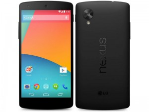 Nexus 5 Booting Loop ON/OFF Power Switch Replacement Repair
