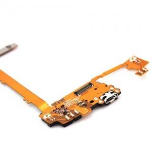 Nexus 5 USB Charging Port Replacement Repair