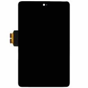 Nexus 7 LCD Screen Replacement Repair