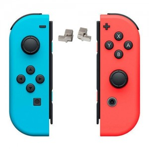 Nintendo Switch Joy-Con Locking Buckle Latch Replacement Repair