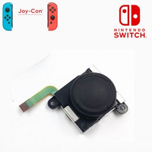 Nintendo Switch Joy-Con Controller Joystick Module Replacement Repair