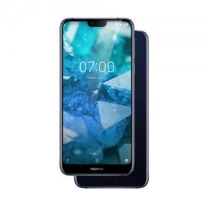 Nokia 7.1 LCD Screen Replacement Repair