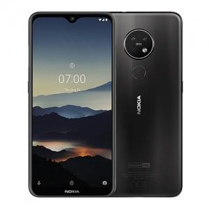 Nokia 7.2 LCD Screen Replacement Repair