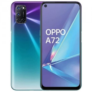 OPPO A72 LCD Screen Replacement Repair