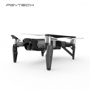 PGYTECH Landing Gear Extension for DJI Mavic Air