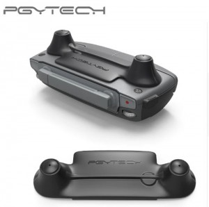 PGYTECH Remote Control Stick Protector for DJI Mavic 2 Pro/ Zoom