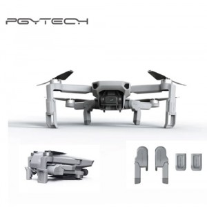 PGYTECH Mavic Mini Landing Gear Extensions