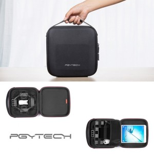 PGYTECH Tello Carry Case Protective Bag Carry Bag