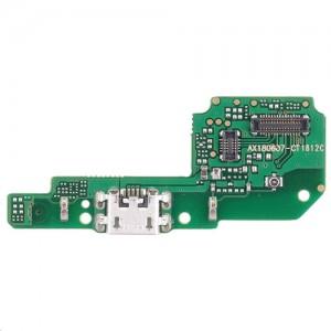 Xiaomi Redmi 6/ 6A USB Charging Port Board Replacement