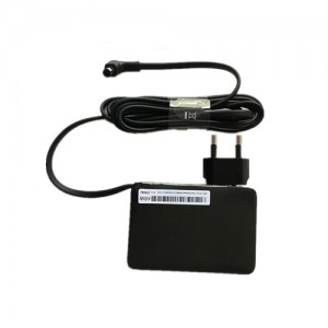 19V 2.53A Power Adapter 48W A4819 KMSL Power Supply for Samsung TV