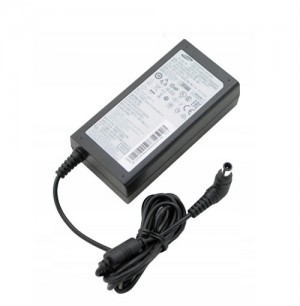 19V 2.53A Power Adapter AC-DC Power Supply for Samsung TV/ Monitor