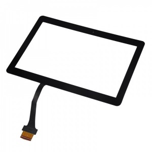 Samsung Galaxy Tab 2 10.1 GT-P5100 Digitizer Touch Screen Replacement Repair