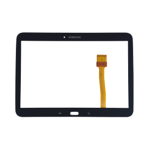 Samsung Galaxy Tab 3 10.1 GT-P5200 Digitizer Touch Screen Replacement Repair