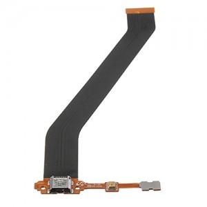Samsung Galaxy Tab 3 10.1 GT-P5200 USB Port Charging Port Replacement Repair