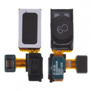 Samsung Galaxy S4 Mini Earpiece Speaker Replacement Repair