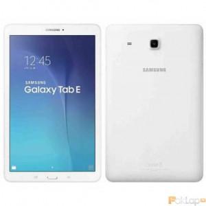 Samsung Galaxy Tab E SM-T561 Digitizer Touch Screen Replacement Repair