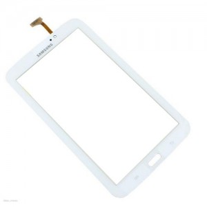 Samsung Galaxy Tab 3 7.0 SM-T211 Digitizer Touch Screen Replacement Repair