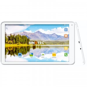 Sinotec M1015 10 inch Tablet Digitizer Touch Screen Replacement Repair