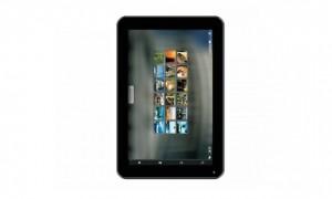 Telefunken TEL1013GIQ/ TEL9Q 10.1 inch Tablet Digitizer Touch Screen Replacement Repair