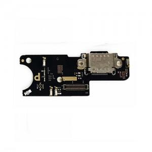 Xiaomi Poco F1 USB Charging Port Board Replacement