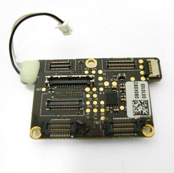DJI Mavic Pro Camera Gimbal Control Board Replacement Repair - DJI