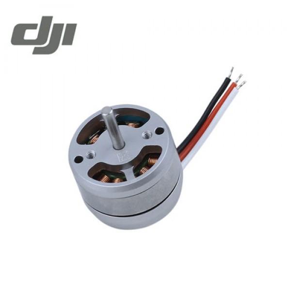 Dji Spark 1504s Motor Replacement Repairs