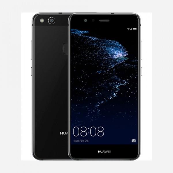 Huawei P10 Lite Lcd Screen Complete Replacement Repair